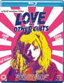 Love and Other Cults - Dual Format (Blu-ray & DVD) All Region (Blu-ray)