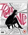 Irma Vep (Blu-ray)