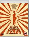 Black Venus (Blu-ray)