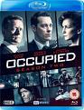 Occupied: Season Two [Sky Atlantic] (Blu-ray)