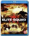 Elite Squad : The Enemy Within (Blu-ray)