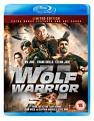 Wolf Warrior II (Blu-Ray)
