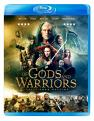 Of Gods And Warriors [Blu-Ray]