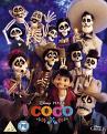 Coco  [2018] [Region Free]