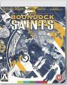 The Boondock Saints (Blu-ray)