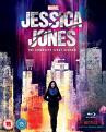 Marvel's Jessica Jones Season 1  [2016]