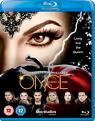 Once Upon A Time S6  [Region Free]