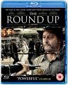 The Round Up (Blu-ray)