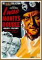 I Was Montys Double (DVD)