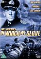 In Which We Serve (Special Edition) (DVD)