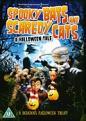 Spooky Bats (DVD)