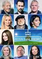 Who Do You Think You Are? Series 13 [BBC] (DVD)