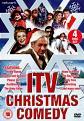 Itv Christmas Comedy (4 Discs) (DVD)