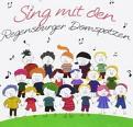 Sing mit den Regensburger Doms (Music CD)