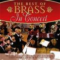 Various Artists - Best Of Brass  The (In Concert)