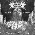 Vektor - Black Future (Digipack CD) (Music CD)