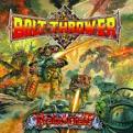 Bolt Thrower - Realm Of Chaos  Digipack CD (Full Dynamic Range remastered audio) (Music CD)