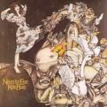 Kate Bush - Never For Ever (Music CD)
