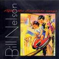 Bill Nelson - After the Satellite Sings (Music CD)