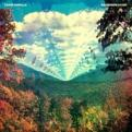 Tame Impala - InnerSpeaker (Music CD)