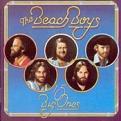 The Beach Boys - 15 Big Ones/The Beach Boys Love You (2 CD) (Music CD)