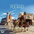 Various Artists - Poland [ZYX] (Music CD)