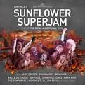 Various Artists - Ian Paice's Sunflower Superjam (+DVD) (Music CD)