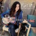 Kurt Vile - B'lieve I'm Going Down [VINYL]