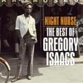 Gregory Isaacs - Night Nurse (The Best of Gregory Isaacs) (Music CD)
