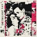 The Twilight Sad - It Won't Be Like This (Music CD)