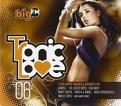 Various Artists - BigFM Tronic Love  Vol. 6 (Music CD)