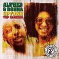 Althea & Donna - Uptown Top Ranking (Music CD)