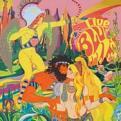 Blue Pills - Blue Pills Live (Music CD)