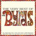 The Byrds - The Very Best Of (Music CD)