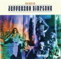 Jefferson Airplane - Best Of Jefferson Airplane  The (Music CD)