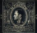 Promo - Authentic (Music CD)