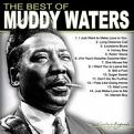 Muddy Waters  - The Best of Muddy Waters [VINYL]