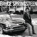 Bruce Springsteen - Chapter And Verse (Music CD)