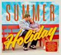 Summer Holiday (Music CD)