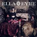 Ella Eyre - Feline (Music CD)