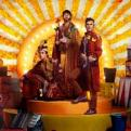 Take That - Wonderland (Deluxe Edition) (Music CD)