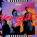 5 Seconds Of Summer  - Youngblood (Music CD)