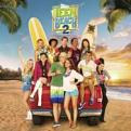 Teen Beach 2 [Original Motion Picture Soundtrack] (Music CD)