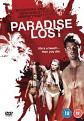 Paradise Lost (DVD)