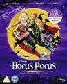 Hocus Pocus Anniversary Edition (Blu-ray) [2018]