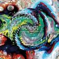 Various Artists - Global Underground: Select #4 (Music CD)