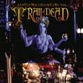 And You Will Know Us By The Trail Of Dead - Madonna (Standard Jewelcase CD) (Music CD)