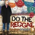 Various Artists - Do the Reggae / Skinhead Reggae in the Spirit of '69 (Music CD)