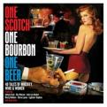 Various Artists - One Scotch  One Bourbon  One Beer [Double CD] (Music CD)
