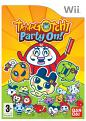 Tamagotchi Party On! (Wii)